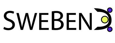 SweBend AB | Profilbiegemaschine | Blechrundbiegemaschine | SEVEN CNC Steuerung | Maschineüberholung